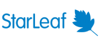 Unified-logo-9