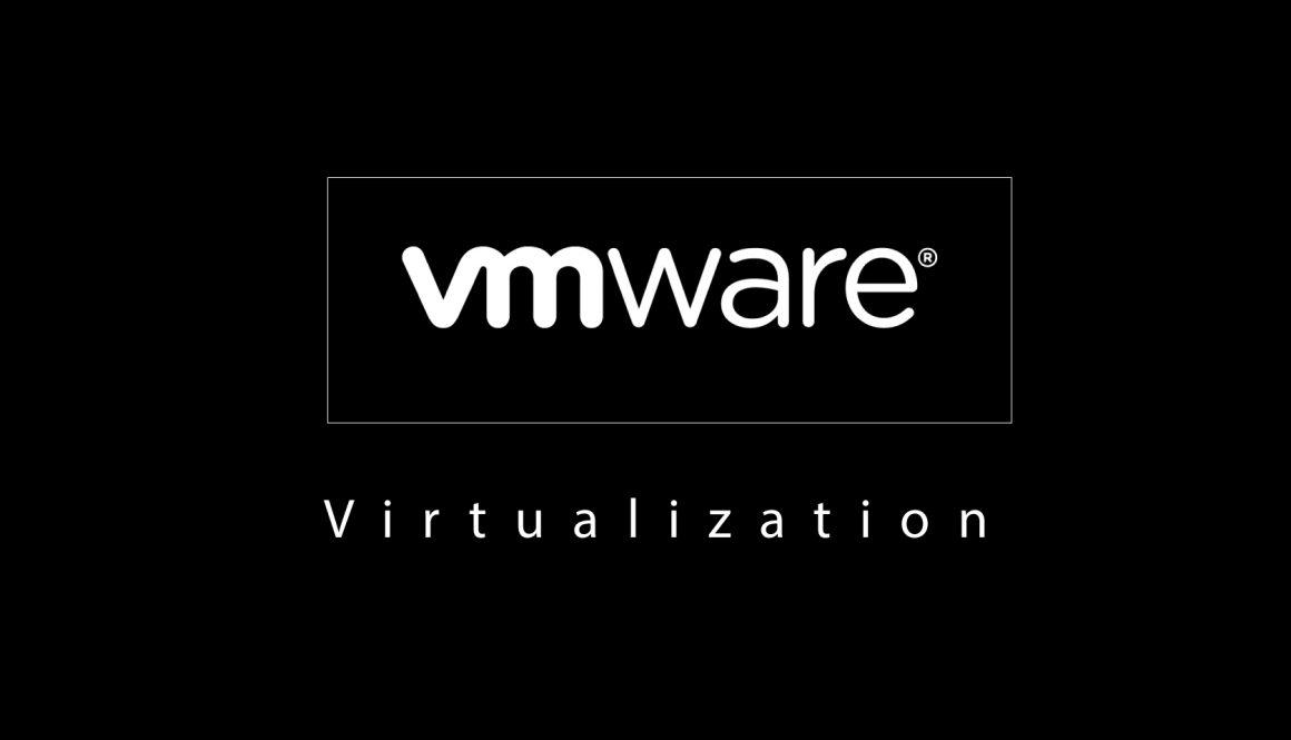Virtualization5