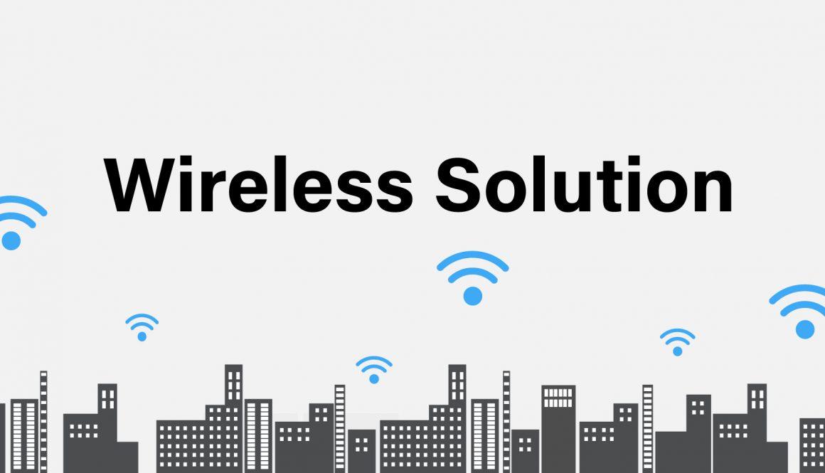 Wireless-Solution1