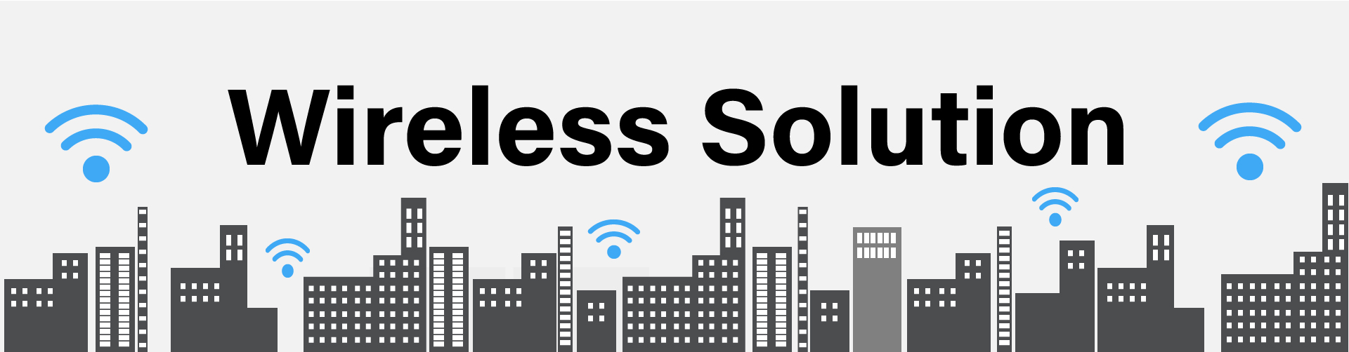 Wireless-Solution2