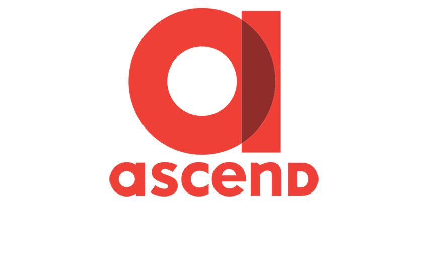 Ascend Group