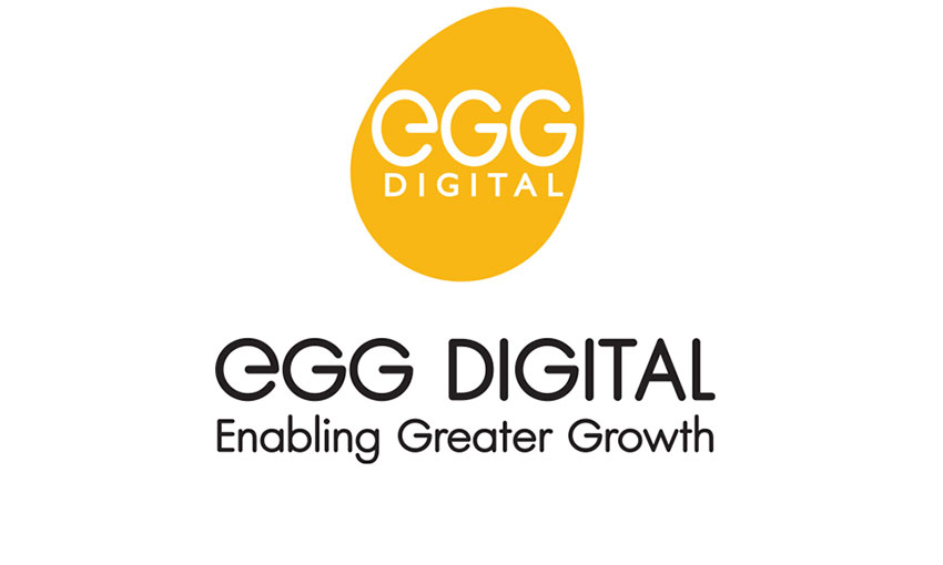 Egg Digital