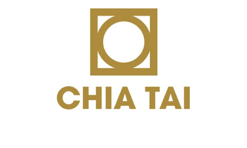 CHIA TAI Group