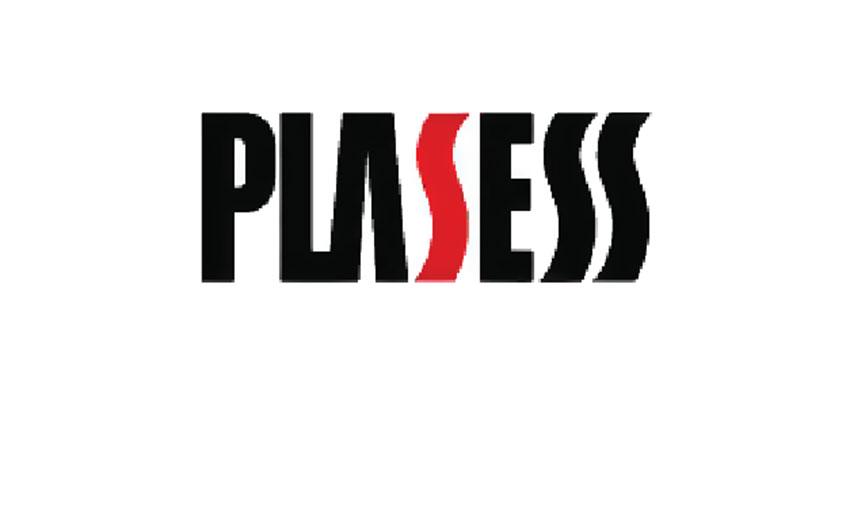 พลาเซส ไฮ-เทค จำกัด