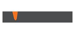 wisenet-logo