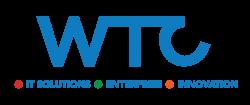 wtc logo NEW 2020-01